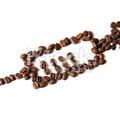"""Италианско проучване за връзката """"кофеин-диабет"""""""