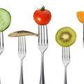 Диетичен режим с ограничаване на калориите