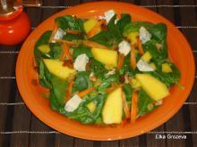 Плодове и зеленчуци срещу болестта на Алцхаймер