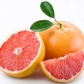 Полезният грейпфрут