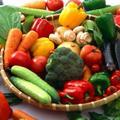 Здраве от зеленчуци