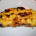 Апетитният уелски тост