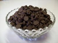 Шоколадов чипс