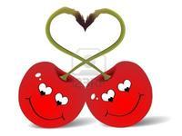 Черешите - любимият полезен плод