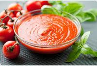 Сготвени домати срещу атеросклероза