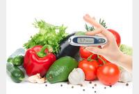 Проследяване на гликемичния индекс на продуктите