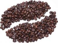 Вълшебните зрънца на кафето