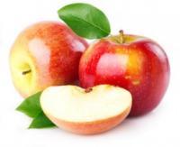 Ябълки за здрави кости