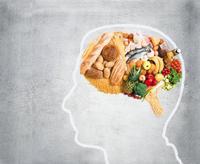 Орторексията променя начина на мислене и живота ни