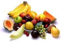 Предпочитаният плод разкрива черти от характера