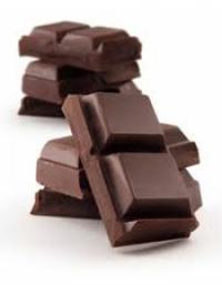 Шоколадова диета на д-р Коен