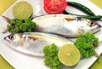 Риба за по-дълъг живот и добро здраве