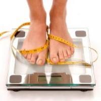Добрият здрав сън контролира храненето и теглото