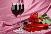 Романтика за двама