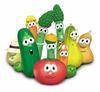 Международен ден на вегетарианството
